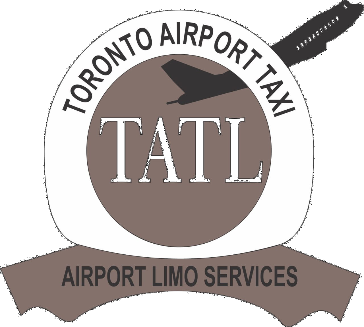 Toronto Airport Taxi - Airport Limo Service