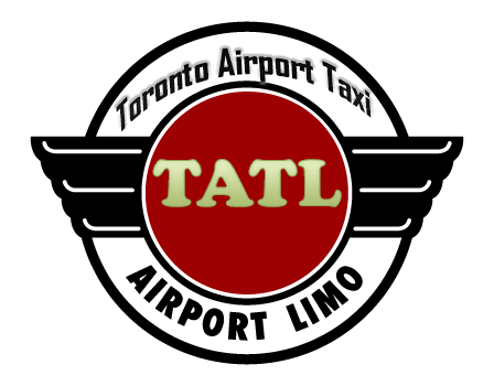 Toronto Airport Taxi - Airport Limo Toronto - Limousine Services